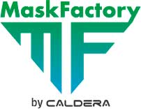 Photo de Lancement de MaskFactory