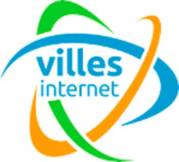 Photo de Villes Internet participe au 15e salon Ruraltic du 25 au 27 août à Aurillac