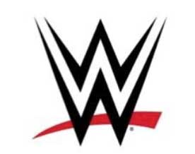 Photo de Nick Khan nommé président et chief revenue officer de la WWE