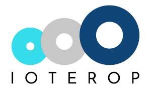Photo de Atos et IoTerop renforcent la sécurité et l'efficacité énergétique des appareils IoT en environnements contraints