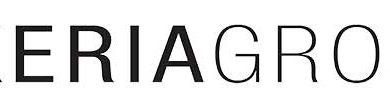 Photo de Keria-Groupe annonce la nomination de Philippe Cailleux et Antoine Tassigny