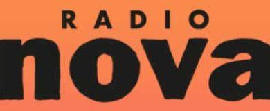 Photo de Marie Misset est nommée rédactrice en chef de Radio Nova