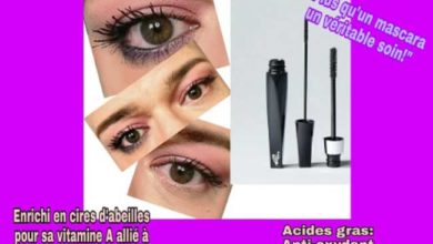 Photo de Le Mascara par Younique