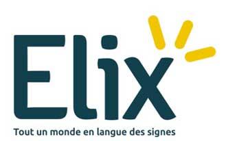 Photo de Elix lance une nouvelle application mobile et une extension pour les navigateurs