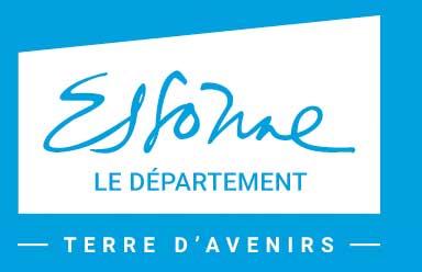 Photo de Département de l'Essonne : attirer les jeunes médecins et favoriser les pratiques innovantes