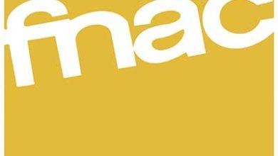 Photo de Black Friday : la FNAC invite ses clients à choisir les produits qu'ils aimeraient voir remisés