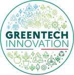 Photo de Innovation dans la transition écologique : Barbara Pompili soutient les start-ups engagées et lance un nouveau label