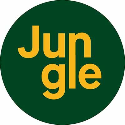 Photo de Jungle se lance en France en partenariat avec Monoprix
