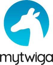 Photo de MyTwiga lance une application pour faire face aux dangers des écrans pour nos adolescents