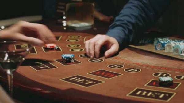 Photo de Qu'est-ce que le Cresus casino ? Notre avis