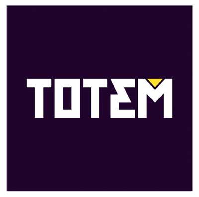 Photo de TOTEM annonce la nomination de Michaël Ullah