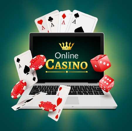 Comment Trouver Un Casino En Ligne Fiable Pere La Fouine
